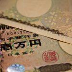 なぜ1ヶ月1万円投資なのか